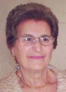 Vincenza  Lancia