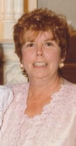 Paula Eads