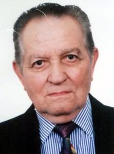 Luigi  Polles