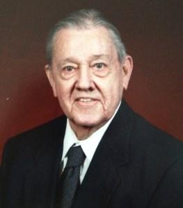 Glenn E.  Wade
