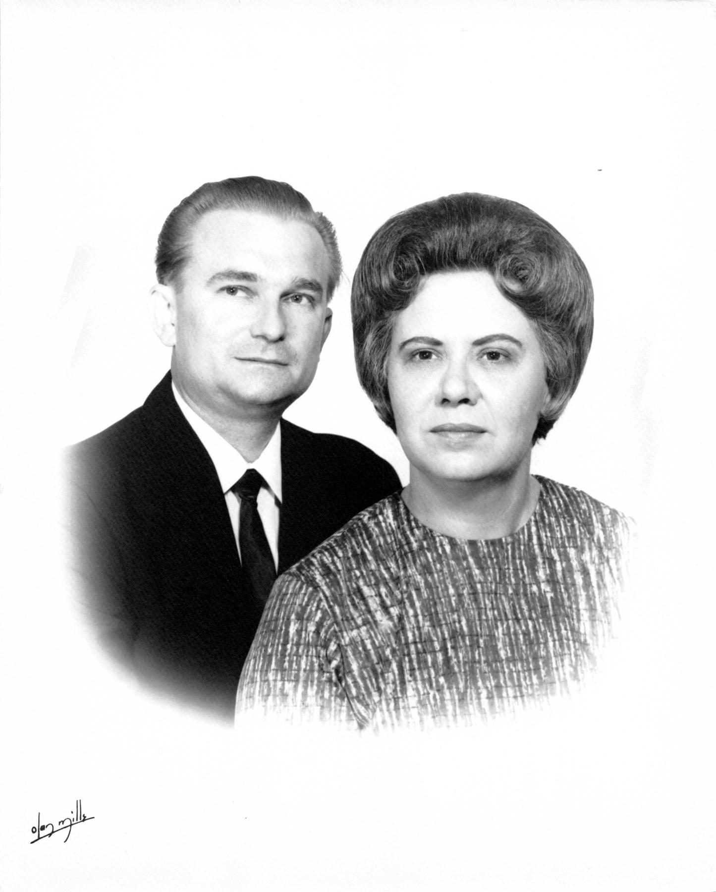 William John  Meyer