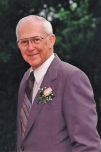 Albert H.  Ostien Jr.