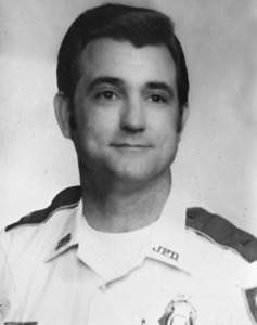 John T  Shepherd Jr.