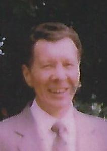 LAWRENCE  ROBILLARD