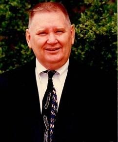 Cecil Emerson