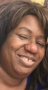 Pamela Marie  Henderson