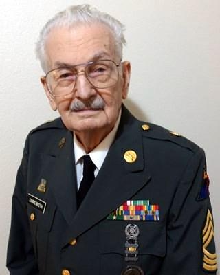 Albert Simmenroth