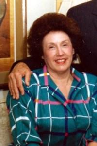 Bobbie  Easley