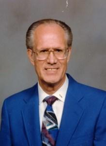 James E.  Nash