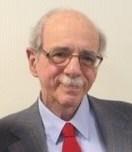 Howard Russell  Besser