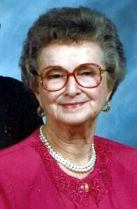 Evelyn H.  Edmundson