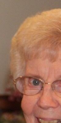 Mildred J.  Nobbe