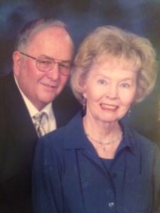 Gary Phillip Bonner  &   Carol Elaine Bonner