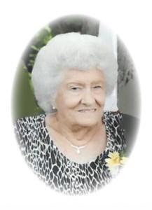 Doris  Elson