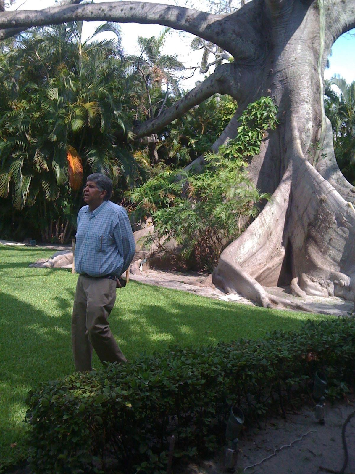 Paul Prosperi Obituary - West Palm Beach, FL