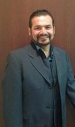 """Rick"" Arnulfo Enrique  Garcia"