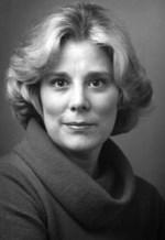 Mary Rooks