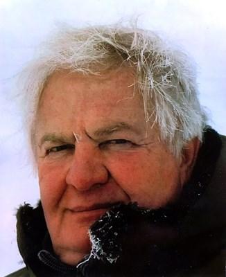 Carl Natter
