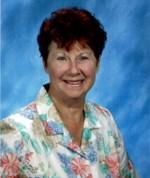 Joyce Brashear