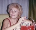 Anita O'Connor