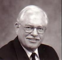 Mr. George Malcolm  Darroch