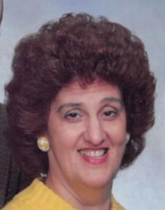 Patricia  Maag