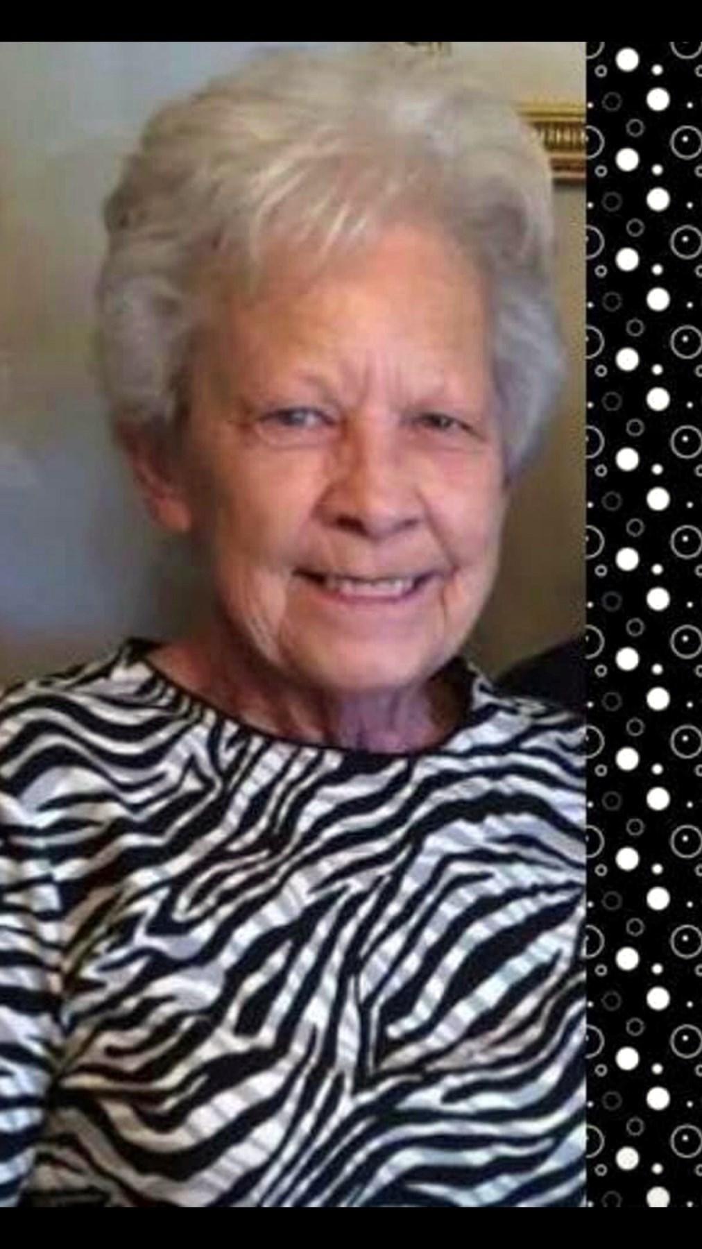 Lillian Ann  Sophia