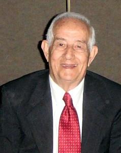 Aziz  Sahand Mehrabad