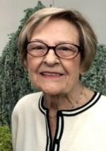 Yolanda Knizner