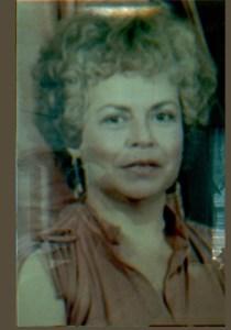 Barbara R.  Claire