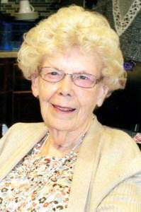 Helen L.  Readel