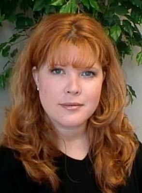 Jennifer M.  Tribue