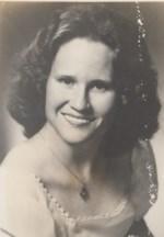 Janelee Morger