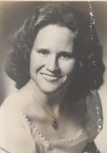 Janelee S.  Morger
