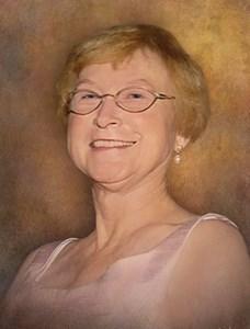 Dorothy Louise  Gable