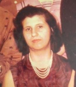 Margaret G.  Soares