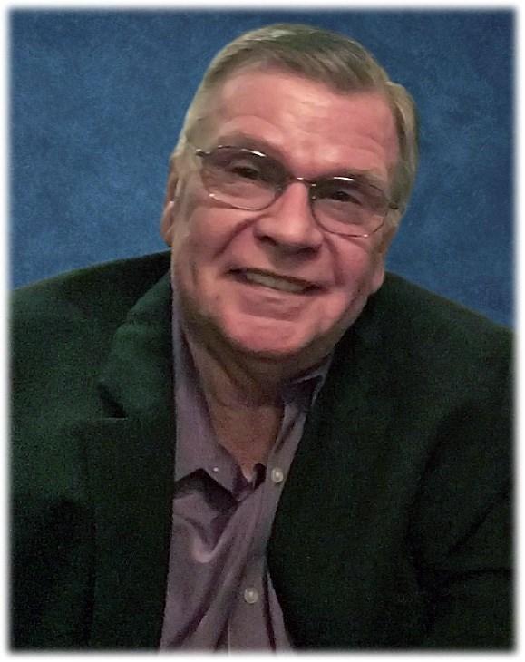Paul Richard  Gieleghem Sr.