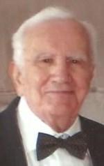 Frank Lozito