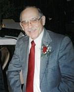 Patrick Landry