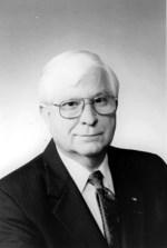 Edwin Brown, Sr.