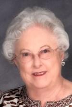 Peggy Davis-Mertz