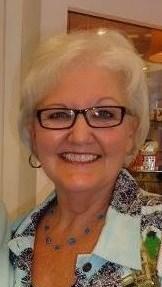 Alice Lorene  Dennis