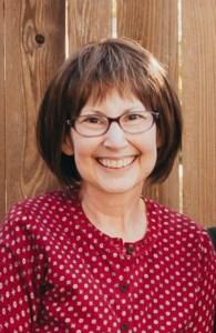 Cheryl Lyn  Van Kirk