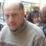 Mario Savoie
