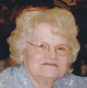 Carrie Marie  Hebert