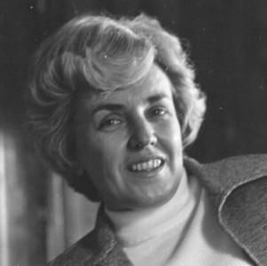 Ethel Abney  Trapp