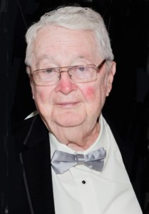 Philip E.  Doyle