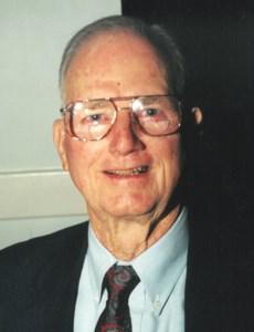 Edward S.  Amrock, Jr.