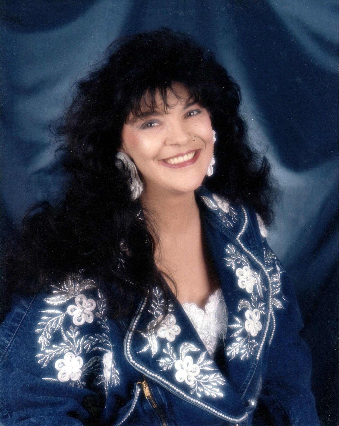 Janice Elaine  Phillips