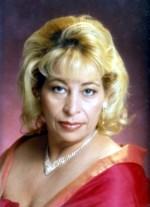 Antonia Pineda Escobedo